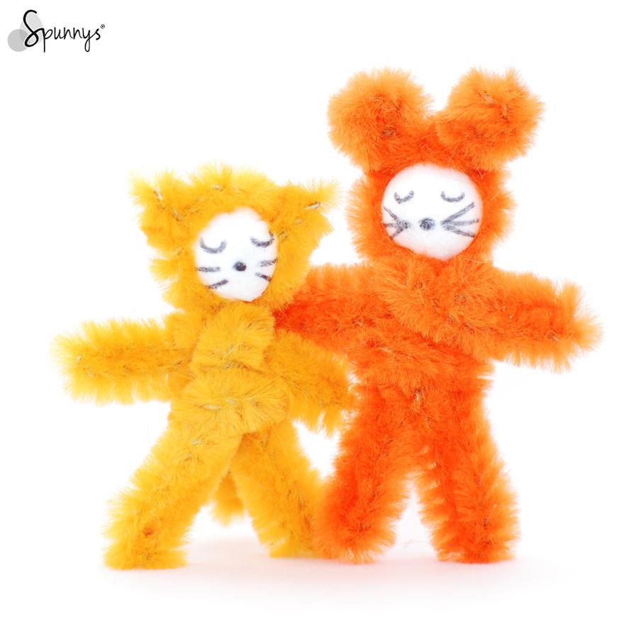 vintage spun cotton doll heads  how to make your own  u2022 spunnys