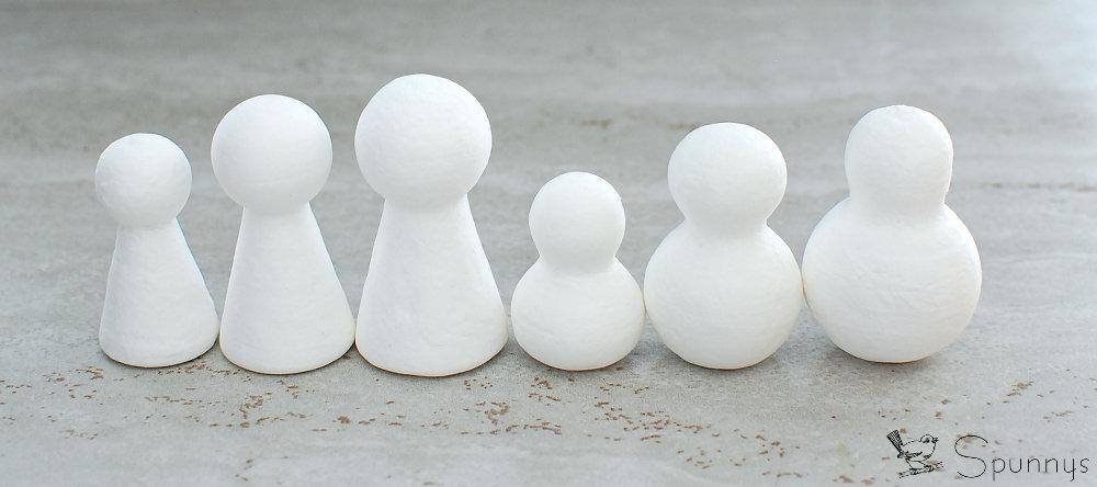 blank peg dolls to buy